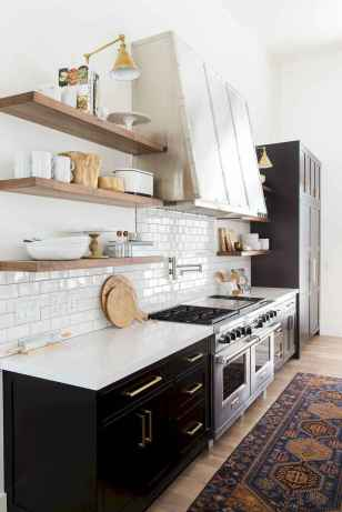 60 Inspiring Rustic Kitchen Decorating Ideas (26)