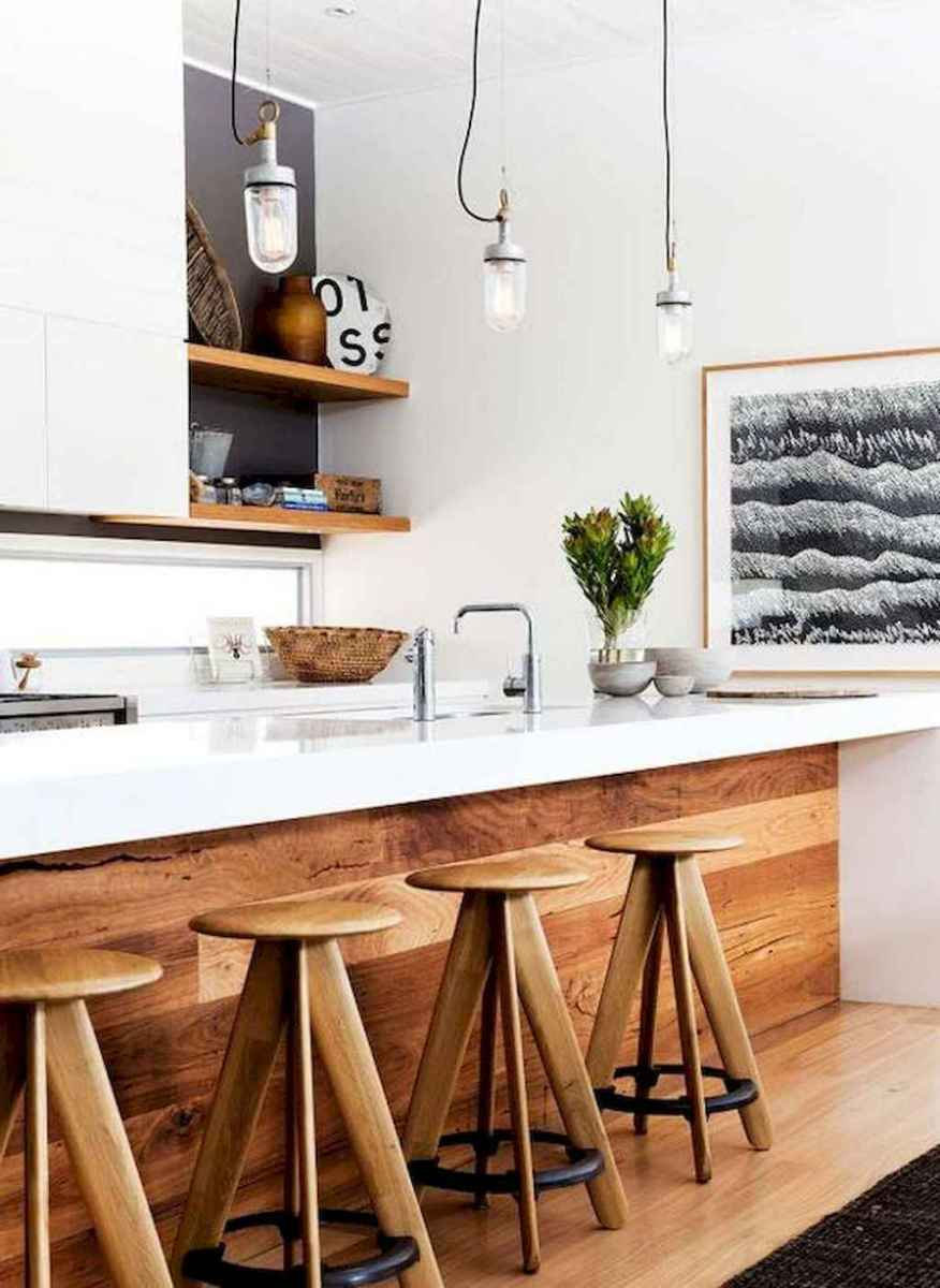 60 Inspiring Rustic Kitchen Decorating Ideas (48)