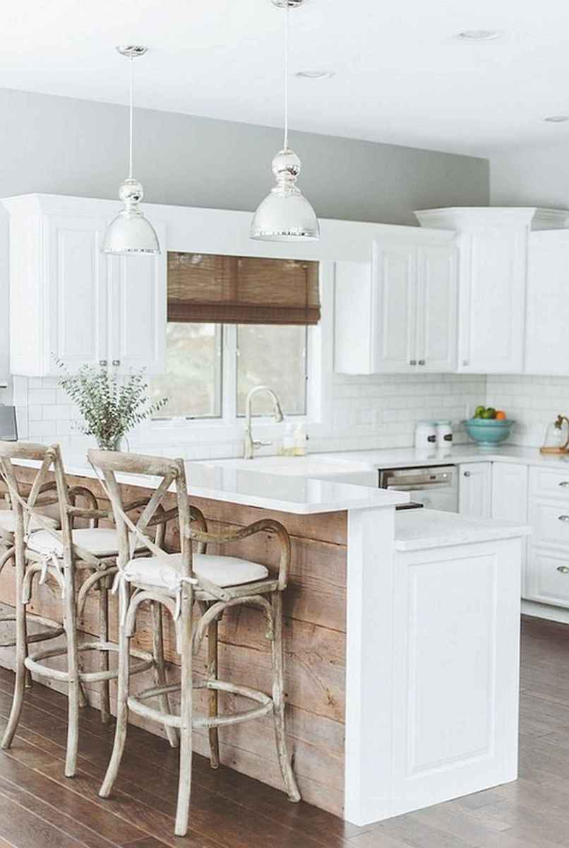 60 Inspiring Rustic Kitchen Decorating Ideas (58)