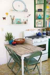 60 Modern Farmhouse Living Room First Apartment Ideas (29)