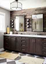 60 Rustic Master Bathroom Remodel Ideas (30)