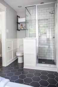 80 Amazing Master Bathroom Remodel Ideas (15)