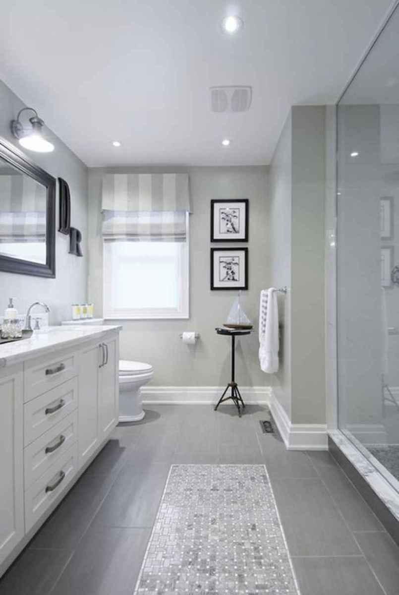 80 Amazing Master Bathroom Remodel Ideas (25)