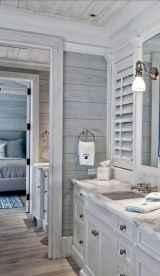 80 Amazing Master Bathroom Remodel Ideas (36)