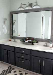 80 Amazing Master Bathroom Remodel Ideas (40)
