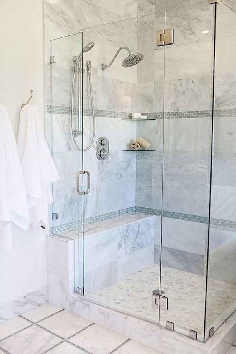 80 Amazing Master Bathroom Remodel Ideas (46)