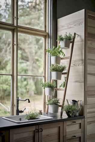 100 Beautiful Kitchen Window Design Ideas (104)