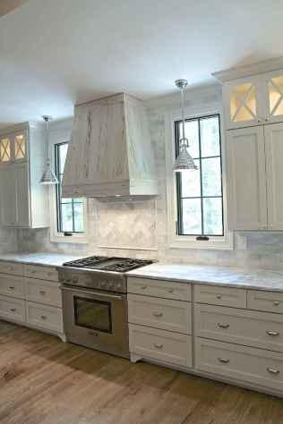 100 Beautiful Kitchen Window Design Ideas (25)