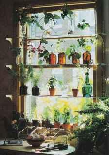 100 Beautiful Kitchen Window Design Ideas (69)