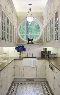 100 Beautiful Kitchen Window Design Ideas (71)