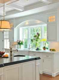 100 Beautiful Kitchen Window Design Ideas (83)