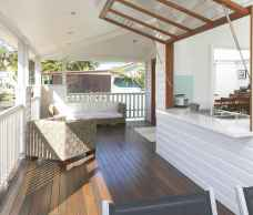 100 Beautiful Kitchen Window Design Ideas (92)