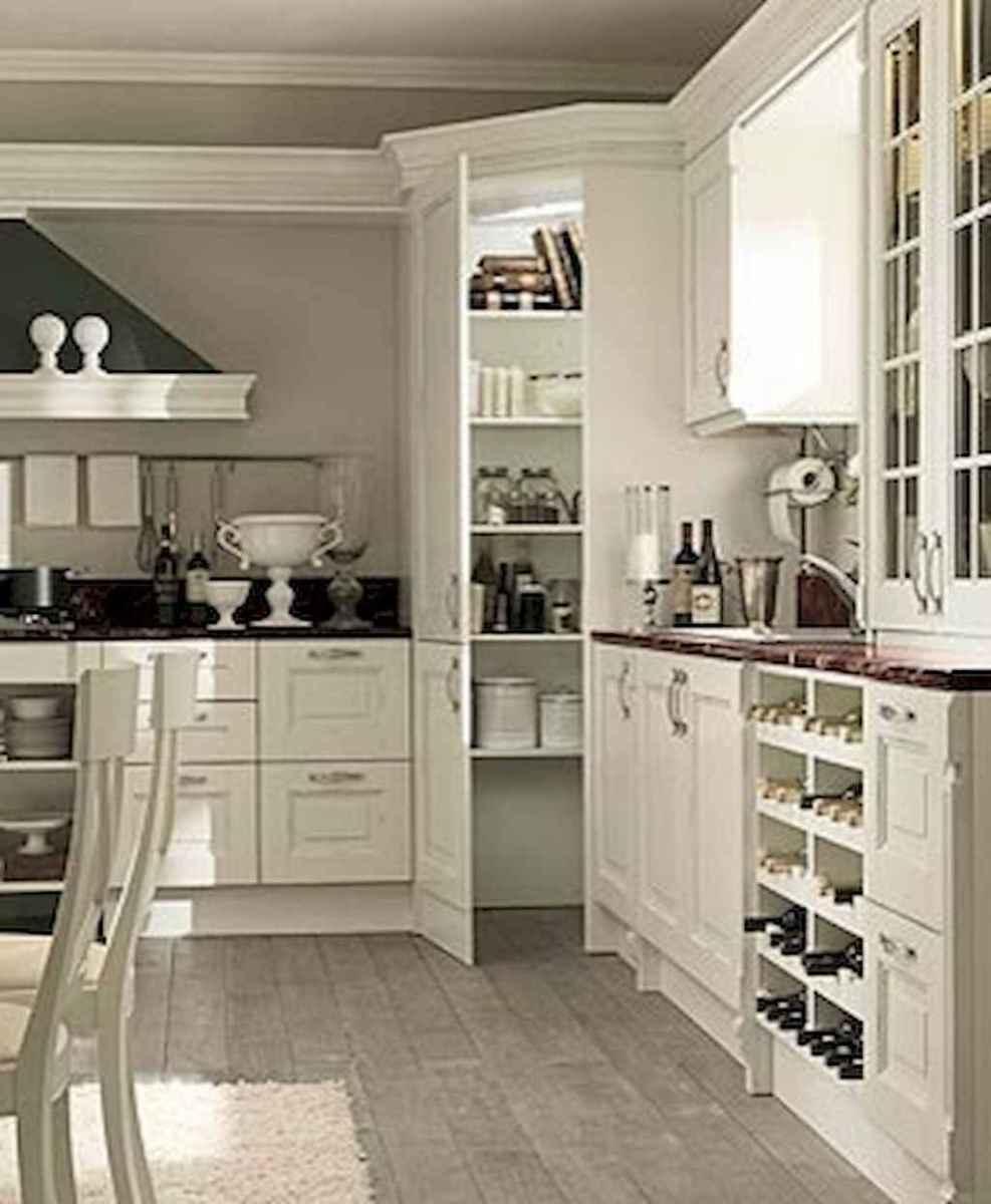 100 Brilliant Kitchen Ideas Organization On A Budget (4)