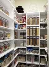 100 Brilliant Kitchen Ideas Organization On A Budget (47)