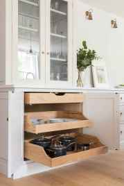 100 Brilliant Kitchen Ideas Organization On A Budget (90)