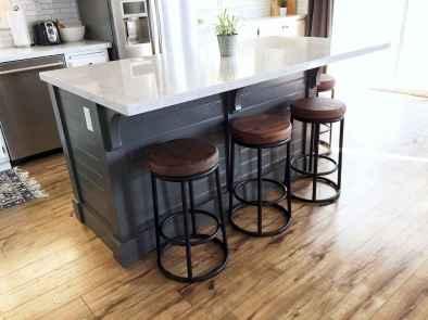 70 Brilliant Small Apartment Kitchen Decor Ideas (21)