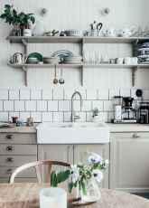 70 Pretty Kitchen Sink Decor Ideas (21)