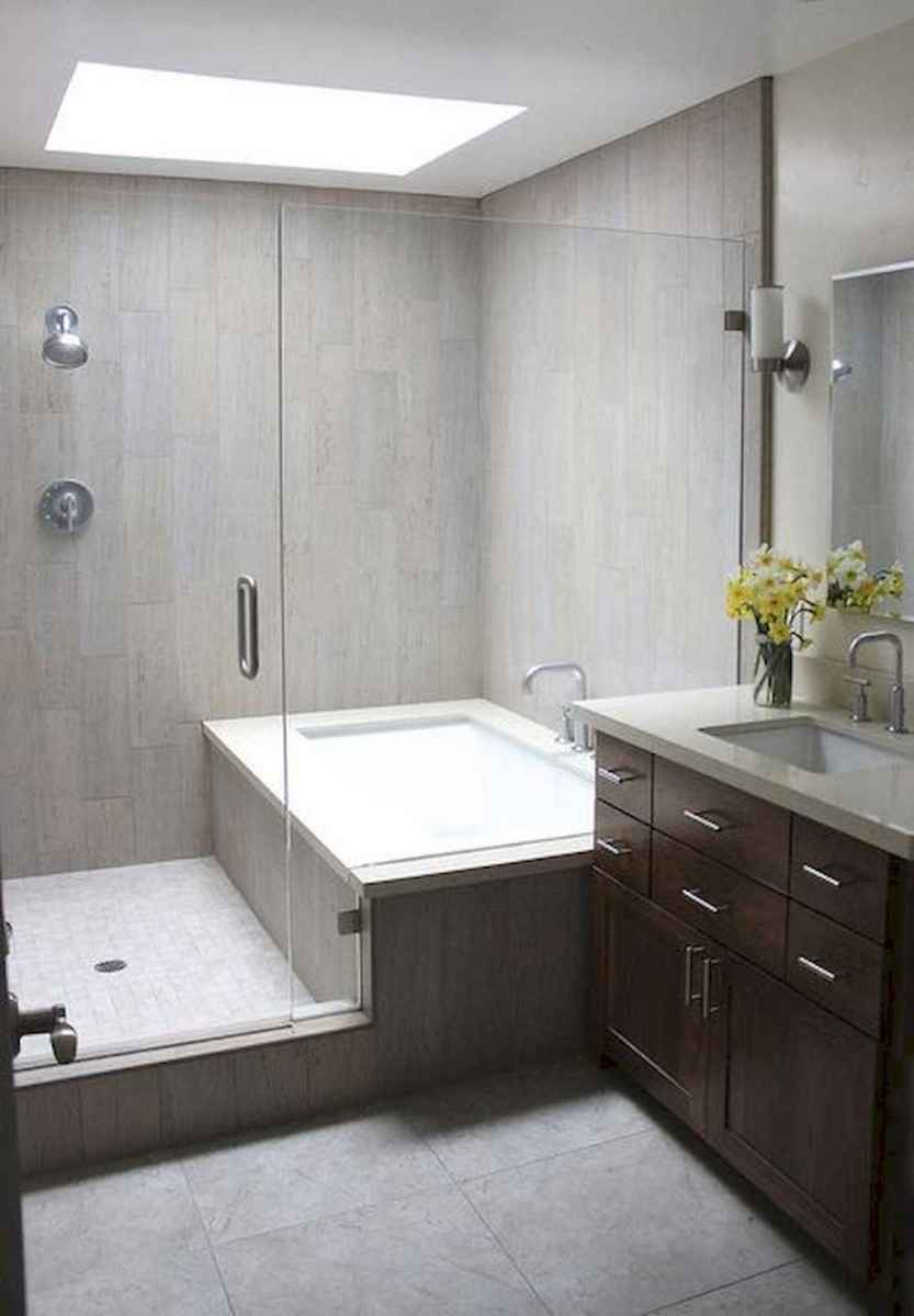 111 Best Small Bathroom Remodel On A Budget For First Apartment Ideas (85)