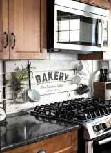 100 Supreme Oak Kitchen Cabinets Ideas Decoration For Farmhouse Style (15)