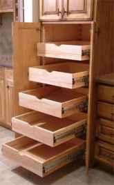 100 Supreme Oak Kitchen Cabinets Ideas Decoration For Farmhouse Style (6)