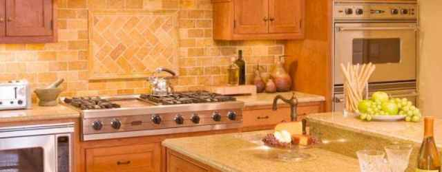 100 Supreme Oak Kitchen Cabinets Ideas Decoration For Farmhouse Style (98)