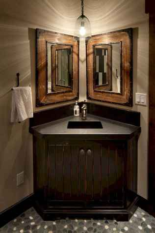 how vanity farmhouse find to on new pin polycrylic cover with a farmbouse more clear this vanities latest improved updated bathroom and