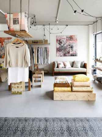 65 Brilliant Studio Apartment Decorating Ideas (19)
