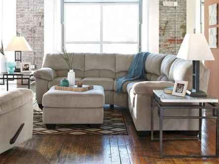 25 Cottage Living Room Decor Ideas (14)