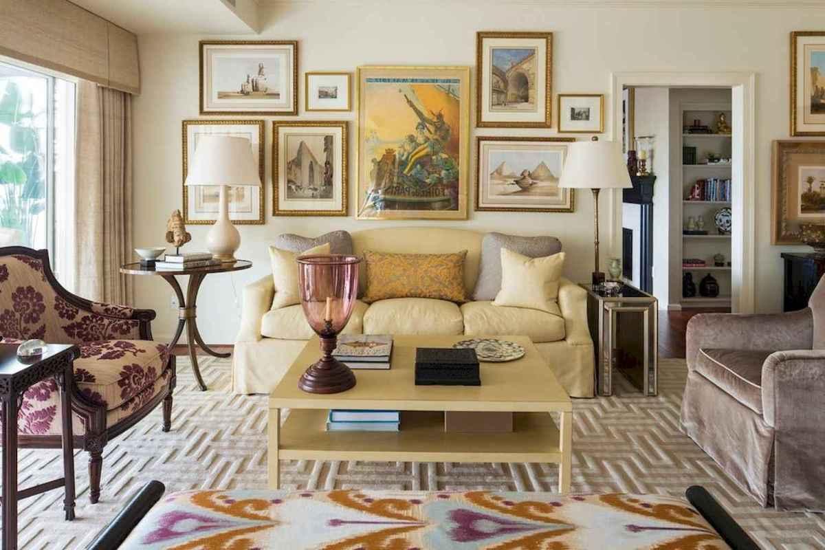 25 Cottage Living Room Decor Ideas (17)