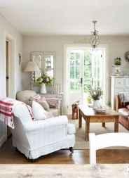 25 Cottage Living Room Decor Ideas (3)