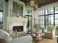 25 Mediterranean Living Room Decor Ideas (6)