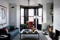 25 Modern Living Room Decor Ideas (13)