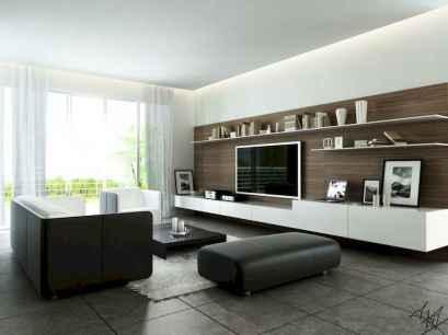 25 Modern Living Room Decor Ideas (7)