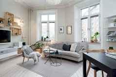 30 Scandinavian Living Room Decor Ideas (20)