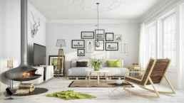 30 Scandinavian Living Room Decor Ideas (25)