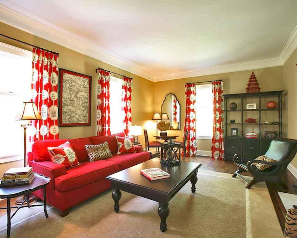 35 Asian Living Room Decor Ideas 11 Coachdecor Com