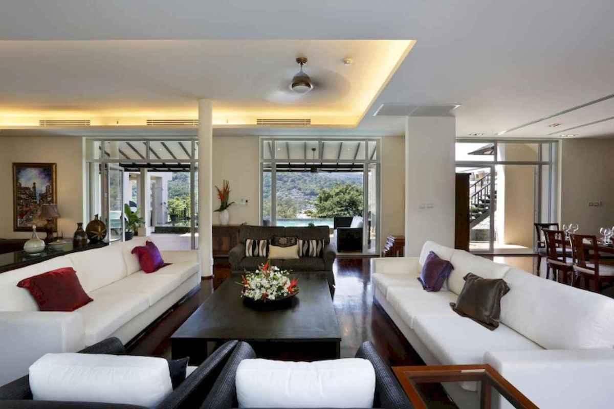 35 Asian Living Room Decor Ideas (14) - CoachDecor.com