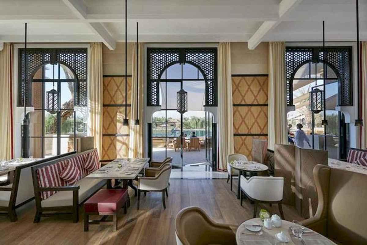 35 Asian Living Room Decor Ideas (30)