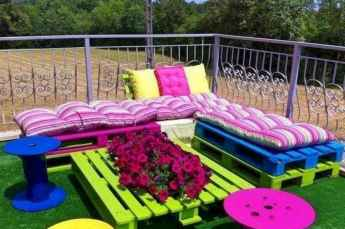 35 Stunning Backyard Design Ideas and Makeover on a Budget (13)