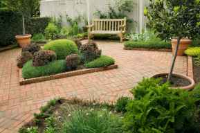 35 Stunning Backyard Design Ideas and Makeover on a Budget (20)