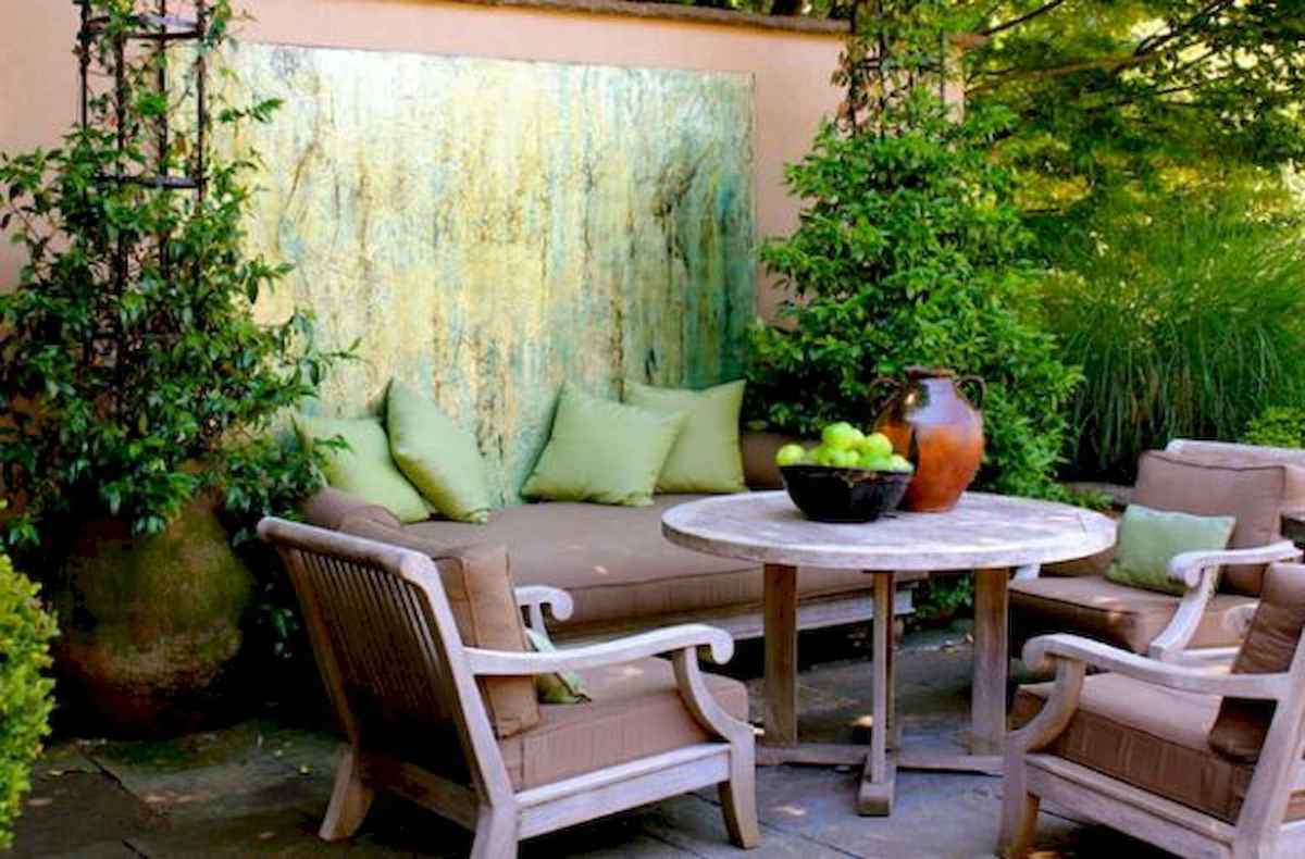 35 Stunning Backyard Design Ideas and Makeover on a Budget (26)