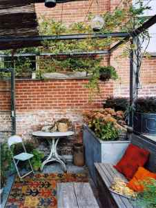 35 Stunning Backyard Design Ideas and Makeover on a Budget (6)