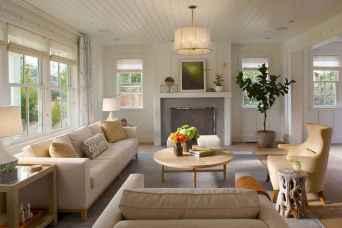 40 Modern Farmhouse Bedroom Decor Ideas and Makeover (29)