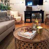 45 Inspiring DIY Rustic Coffee Table Design Ideas and Remodel (20)