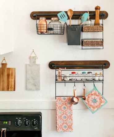 70 Best First Apartment Decorating Ideas and Makeover (12)