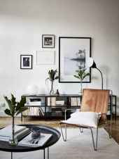70 Best First Apartment Decorating Ideas and Makeover (28)
