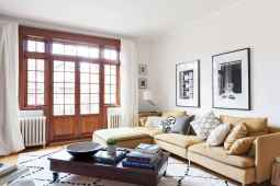 70 Best First Apartment Decorating Ideas and Makeover (7)