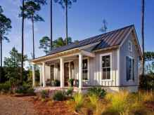 90 Awesome Modern Farmhouse Plans Design Ideas and Remodel (44)