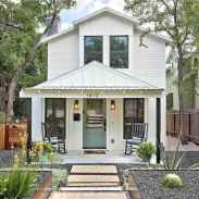 90 Awesome Modern Farmhouse Plans Design Ideas and Remodel (6)