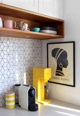 100 Stunning Kitchen Backsplash Decorating Ideas and Remodel (21)